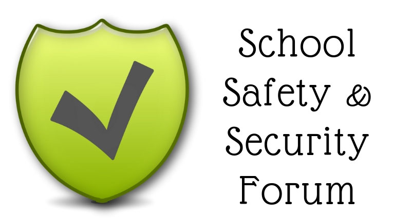 Three Village Focuses on Safety and Security During Interactive Forum