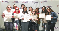 Ward Melville Yearbook Garners Top Awards photo