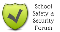 Three Village Focuses on Safety and Security During Interactive Forum photo