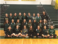 Ward Melville Athletics Winter Recap 2017-18 photo 2