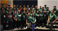 Science Olympiad Team Advances to State Contest thumbnail164824